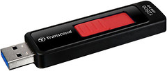 Фото Transcend JetFlash 760 128 GB