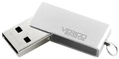 Фото Verico Rotor Lite 32 GB