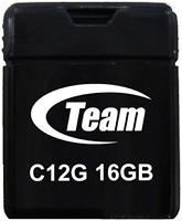 Фото TEAM C12G 16 GB