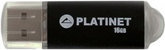 Platinet Pendrive X-Depo 16 GB