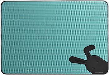 Фото DeepCool N2 Black/Blue