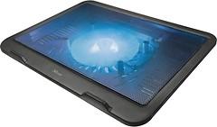 Фото Trust Ziva Laptop Cooling Stand (21962)