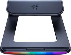 Фото Razer Laptop Stand Chroma (RC21-01110200-R3M1)