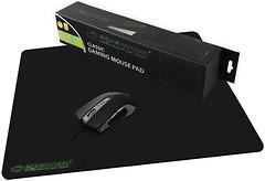 Фото Esperanza Mousepad Gaming Classic (EA146K)