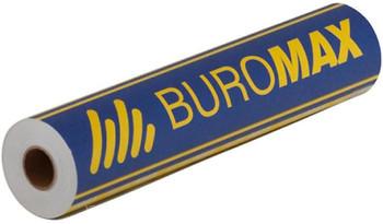 Фото BuroMax BM.2800