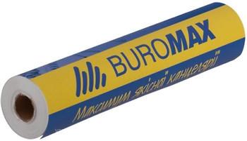 Фото BuroMax BM.2802
