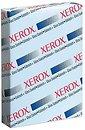 Фото Xerox Colotech+ Gloss (003R90349)