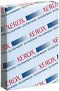 Фото Xerox Colotech+ Gloss (003R90348)