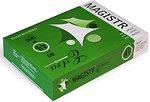 Фото Magistr Extra A4 500 sheets