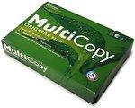 Фото MultiCopy Original A4 80 g.m2 500 sheets