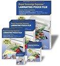 Фото Lamimark Film 200mk A3 100 sheets (50657)