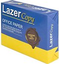 Фото Lazer Copy A5 (Я01239)