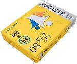 Фото Magistr Eco80 A4 500 sheets