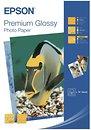 Фото Epson Premium Glossy Photo Paper (C13S041729)