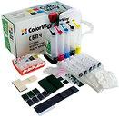 Фото ColorWay IP4840CC-5.1