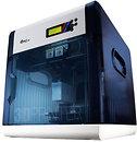 Фото XYZprinting Da Vinci 2.0A (3F20AXEU00D)