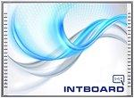 Фото Intboard UT-TBI80I-ST