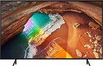 Фото Samsung QE-49Q60R
