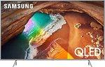 Фото Samsung QE-55Q67R
