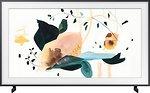 Фото Samsung The Frame QE-32LS03T