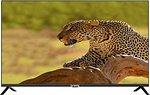 Фото Bravis LED-43H7000 Smart+T2