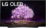 Фото LG OLED55C11LB