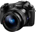 Фото Sony Cyber-Shot RX10 II