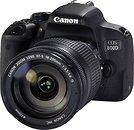 Фото Canon EOS 800D Kit 18-55