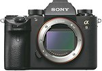 Фото Sony Alpha A9 Body