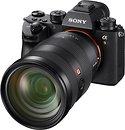 Фото Sony Alpha A9 Kit 24-70