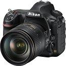 Фото Nikon D850 Kit 24-120