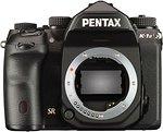 Фото Pentax K-1 Mark II Body