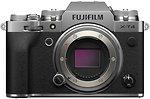 Фото Fujifilm X-T4 Body