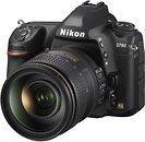 Фото Nikon D780 Kit 24-120