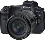 Фото Canon EOS RP Kit 24-105 f/4-7.1