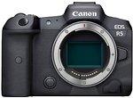 Фото Canon EOS R5 Body