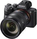 Фото Sony Alpha A7R IV Kit 24-105