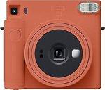 Фото Fujifilm Instax Square SQ1