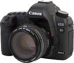 Фото Canon EOS 5D Mark II Kit 50
