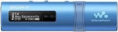 Sony NWZ-B183