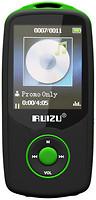 Ruizu X06 4Gb