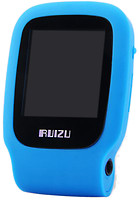 Ruizu X09 4Gb