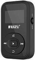 Ruizu X26 8Gb
