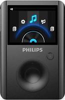 Фото Philips SA8232 32Gb
