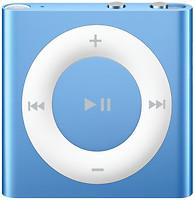 Apple iPod shuffle 5 2Gb