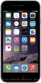 Фото Apple iPhone 6 64Gb