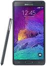 Фото Samsung Galaxy Note 4 (SM-N910C)
