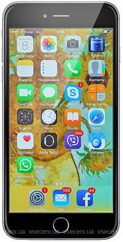 Фото Apple iPhone 6S Plus 64Gb