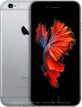 Фото Apple iPhone 6S 64Gb