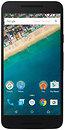 Фото LG Nexus 5X 16Gb